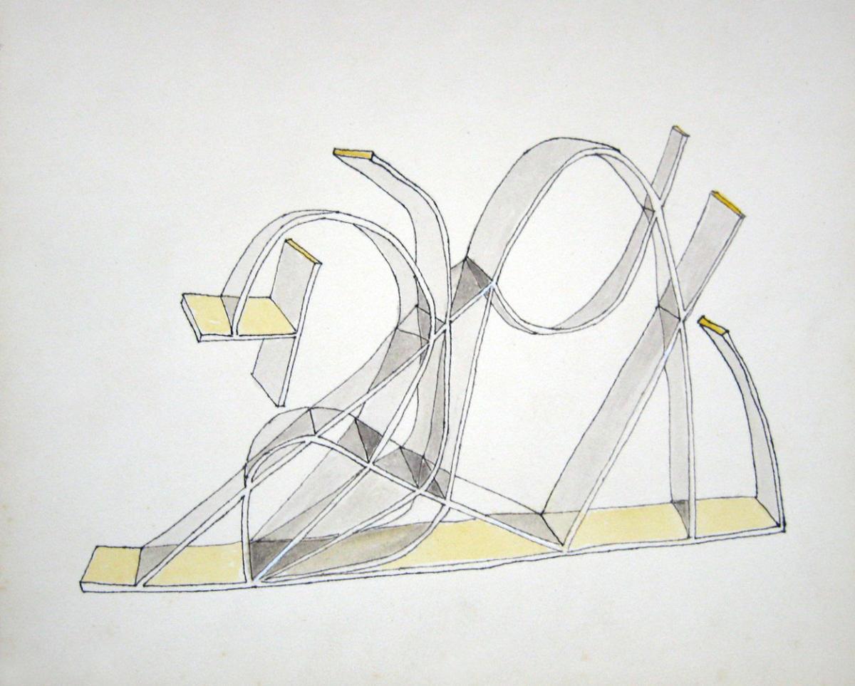 Doodles 12